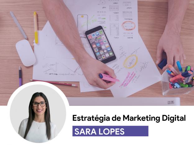 curso estrategia marketing digital