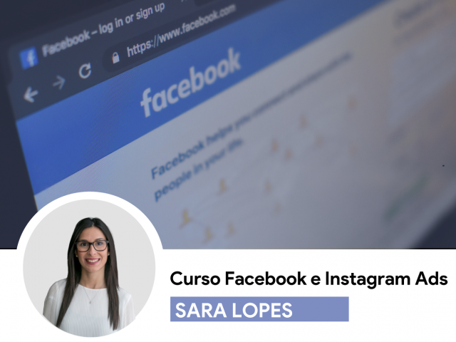 curso facebook instagram ads