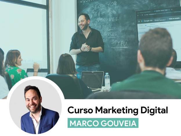 curso marketing digital 1