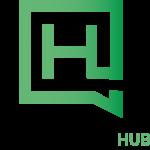 hUB 200PX