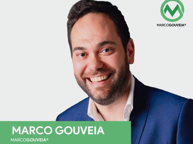 MarcoGouveia