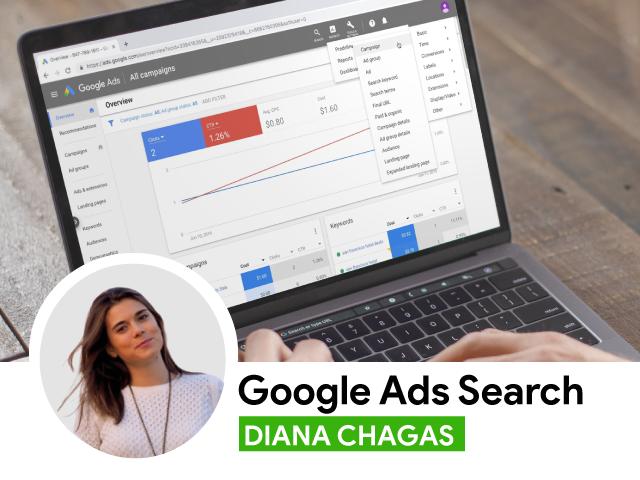 GoogleSearch HUB