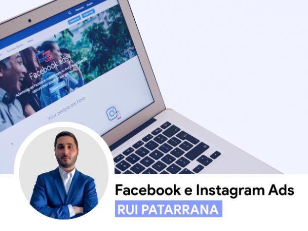 facebookinsta ads HUB