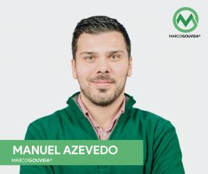 ManuelAzevedo