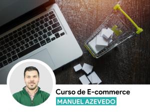 e commerce HUB