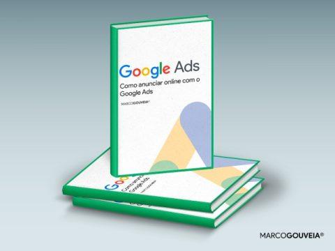 ebook google ads