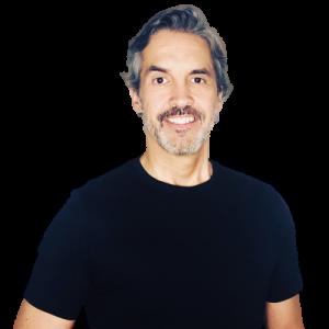 Pedro Rebelo