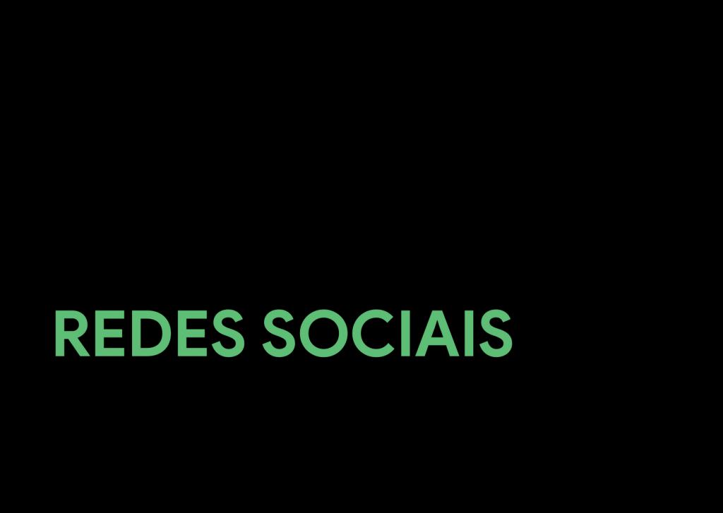 Curso de Redes Sociais