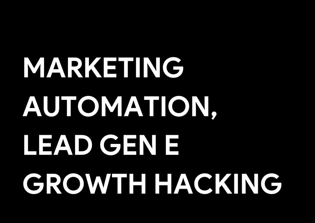 Curso de Email Marketing e Marketing Automation