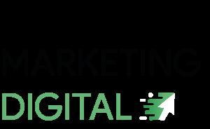 Escola Marketing Digital Logo